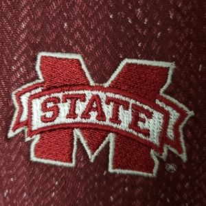 Mississippi State long sleeve